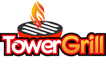 Tower Grill Takeaway
